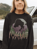 YOSEMITE SWEATSHIRT