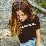EARTH LOVER TEE