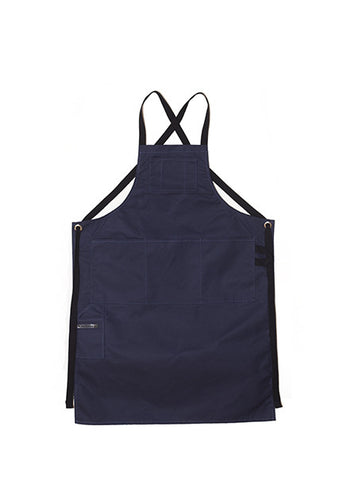 The Duck Cloth Apron
