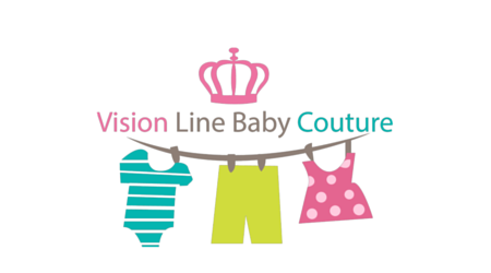 Vision Line Baby Couture