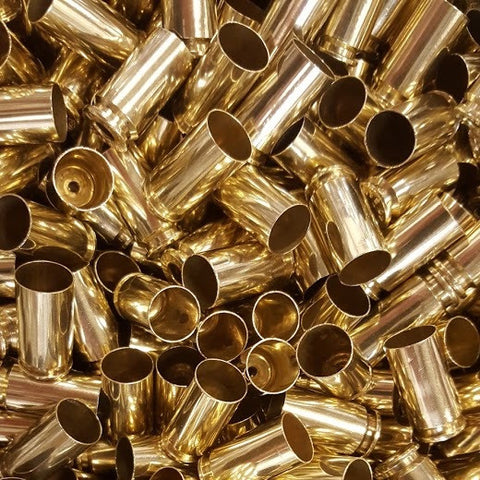 <b>.40 S&W Processed 500 Count</b>