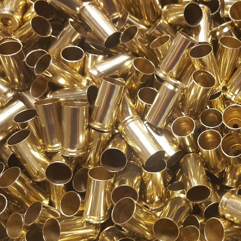 <b>9mm Processed 500 Count</b>