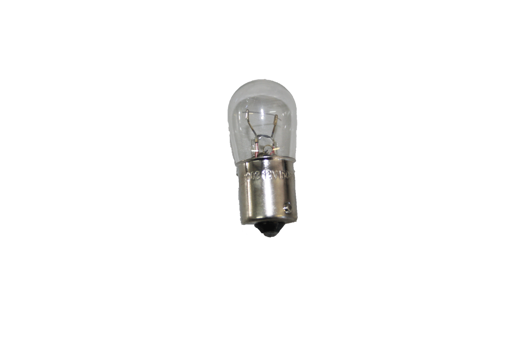 Bulb # 1141 for Interior Dome Lights