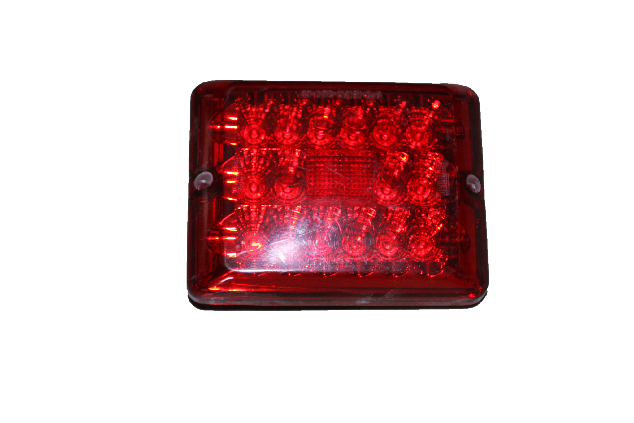 LED Tail Light Upgrade Kit