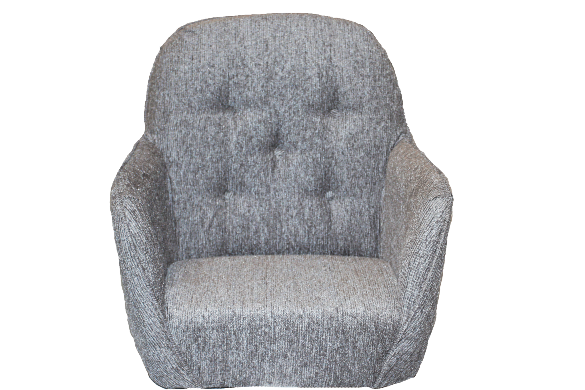 CL Chair (Freedom) Slate