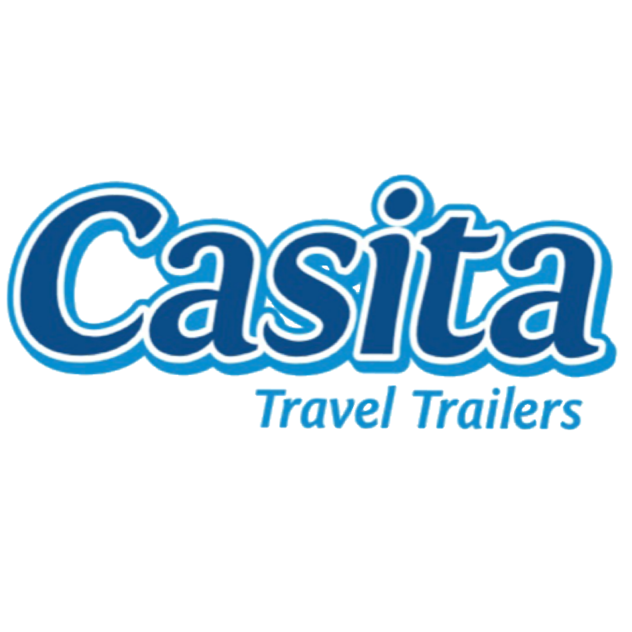 Casita Travel Trailers is a family owned business since 1983, we make fiberglass travel trailers in several sizes and variations.