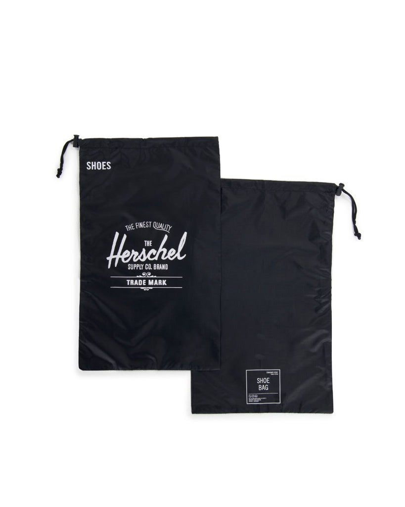 Shoe Bag Black
