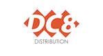 DC8 Distribution