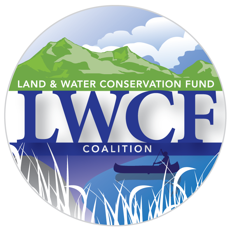 Join Fourpoints and #SaveLWCF to protect the places we love in Colorado!