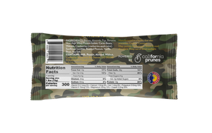 TACTICAL - Protein Bar Variety | Box of 12