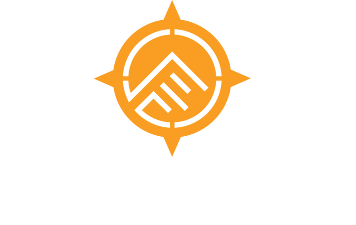 Fourpoints Bar