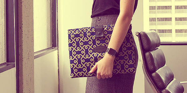 scarlett-ipad-macbook-sleeve