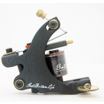 Cast Iron Tattoo Machine for Liner TM-S001