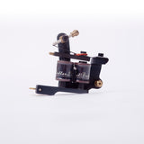 Cast Iron Tattoo Machine for Shader TM-S005