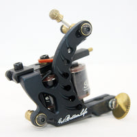 Cast Iron Tattoo Machine for Liner TM-S002