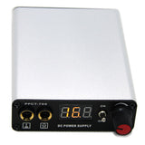 wireless tattoo power supply WS-P031