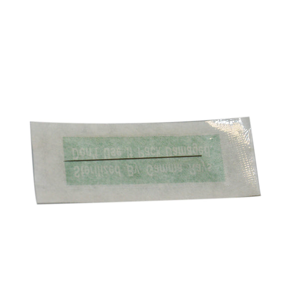 makeup tattoo needles EMNR