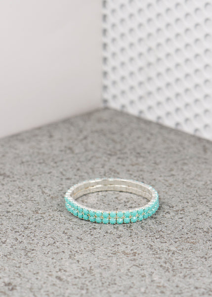 Pulsera Stretch