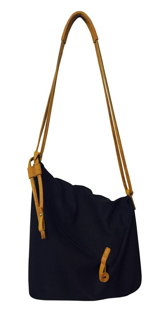 Kingsland Satchel