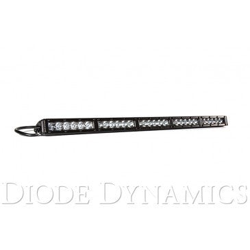 "SS30 Stage Series 30"" White Light Bar"