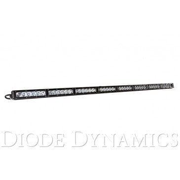 "SS50 Stage Series 50"" White Light Bar"