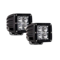 Rigid Dually Series Cubes