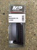 Smith & Wesson Magazine S&W M&P 9mm/40 S&W 357 SIG