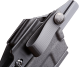 PHLster TuckStrut attachment for the Classic, Skeleton and Universal fit for other holsters