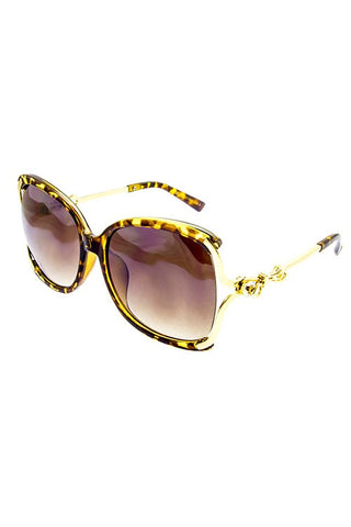 Safari Jewels Sunglasses