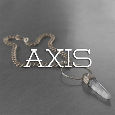 Shop Axis Collection