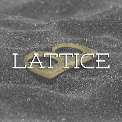 Shop Lattice Collection