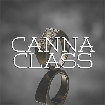 Shop Canna Class Collection