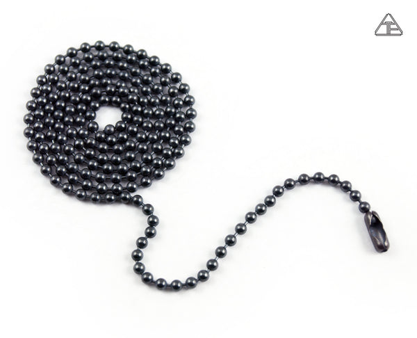 Stealth Series Ball Chain