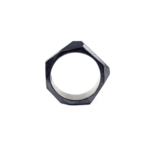 Lattice: Stealth Ring
