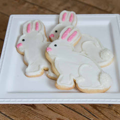 6in. Easter Bunny