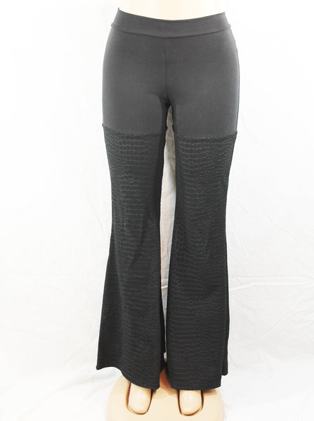 Reptile Ready Pants