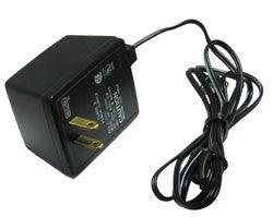 Druck - Universal Power Charger  (P/N: 191-129)