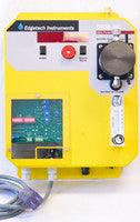 EdgeTech - DPM99 - Dew Point Monitor for Medical Compressed Air Systems