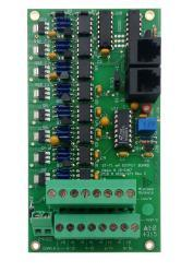 RC Systems - 4-20mA Analog Output (P/N: 10-0167)
