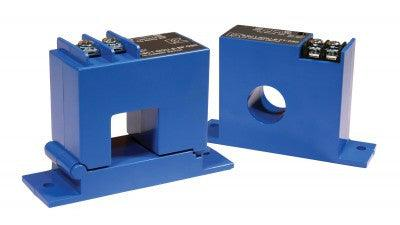 NK Technologies - ASC Factory-Calibrated Current Operated Switch