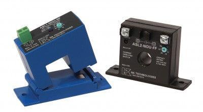 NK Technologies - ASL Linear Adjustment Setpoint Current Sensor