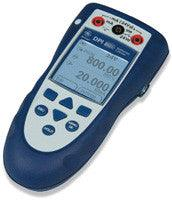 Druck DPI 822 Thermocouple Loop Calibrator - SensorPros.com