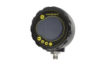 Druck DPI 104-IS Digtial Pressure Gauge with Rubber Cover Boot