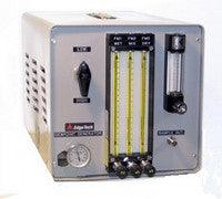 EdgeTech - DewGen - High Accuracy Dew Point Generator