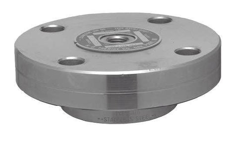 Trerice - Flange-Mounted  Diaphragm Seals