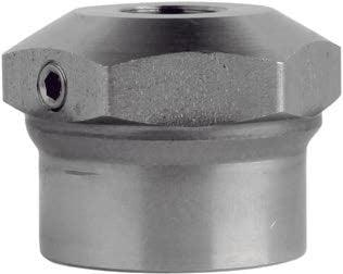 Trerice - Mini & Compact Diaphragm Seals