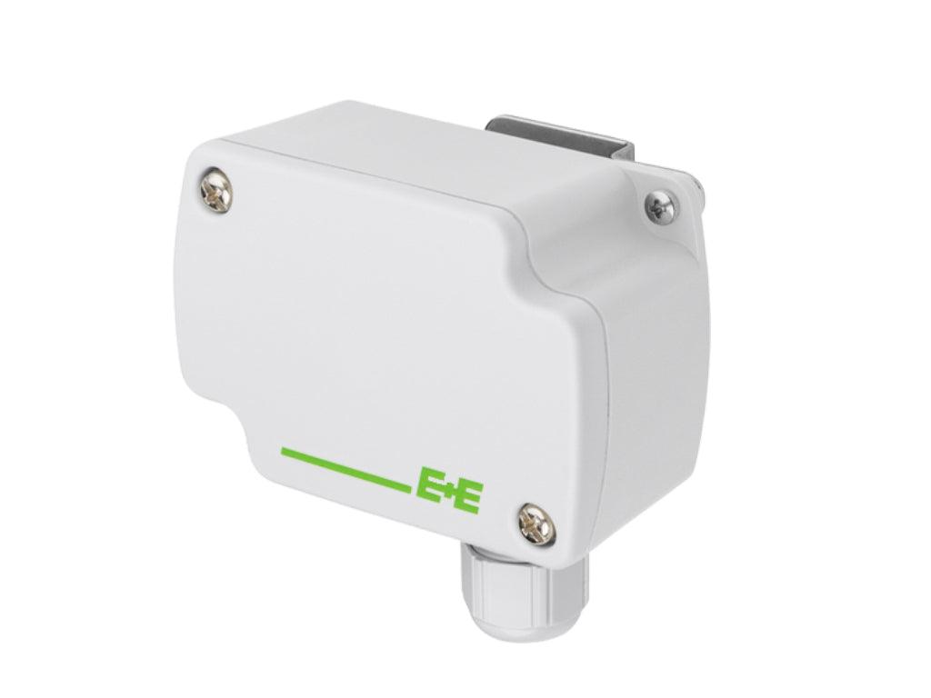 E+E - EE451 Wall Mounted Temperature Sensor