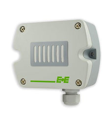 E+E - EE820 CO2 Transmitter for demanding applications