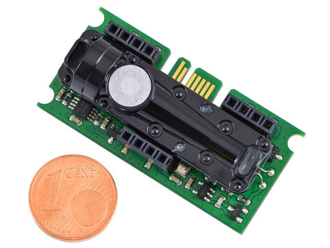 E+E - EE894 Sensor Module for CO2, Temperature, Humidity, Pressure