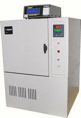 EdgeTech - Model ELH - Calibration Chambers - %RH, Dew Point, Temperature